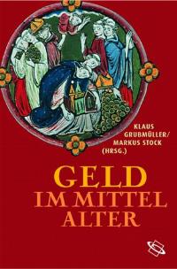 Geld im Mittelalter