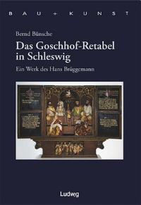 Das Goschhof-Retabel in Schleswig