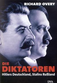 Die Diktatoren