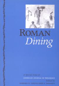 Roman Dining