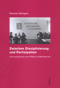 Zwischen Disziplinierung und Partizipation