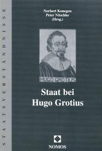 Staat bei Hugo Grotius