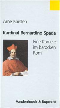 Kardinal Bernardino Spada