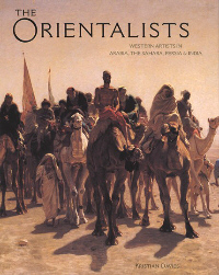 The Orientalists