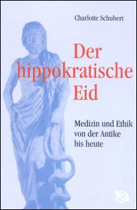 Der hippokratische Eid