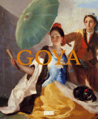 Goya - Prophet der Moderne