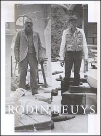 Rodin Beuys