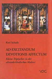 Ad excitandum devotionis affectum