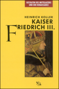 Kaiser Friedrich III..