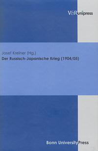 Der Russisch-Japanische Krieg (1904/05)