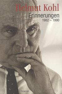 Erinnerungen 1982 - 1990
