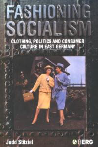 Fashioning Socialism