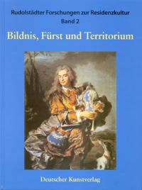 Bildnis, Fürst und Territorium