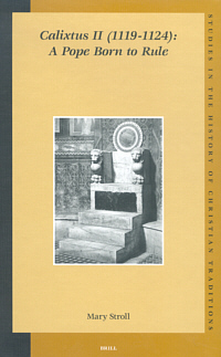 Calixtus II (1119-1124)