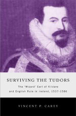 Surviving the Tudors