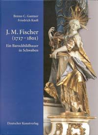 Johann Michael Fischer (1717-1801)