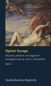 Option Europa