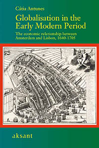 Globalisation in the Early Modern Period
