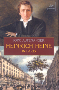 Heinrich Heine in Paris