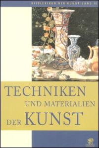 Techniken und Materialien der Kunst
