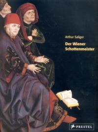 Der Wiener Schottenmeister