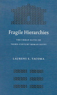 Fragile Hierarchies