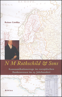 N M Rothschild & Sons
