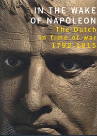 In the Wake of Napoleon