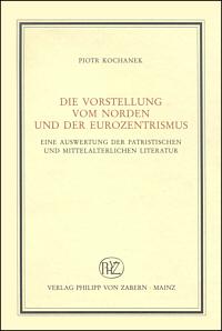 Die Vorstellungen vom Norden und der Eurozentrismus
