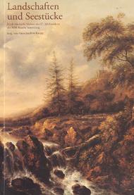 Landschaften und Seestücke