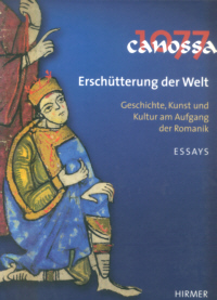 Canossa 1077 - Erschtterung der Welt