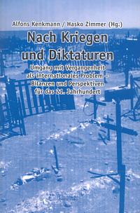 Nach Kriegen und Diktaturen