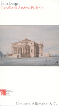 Le ville di Andrea Palladio