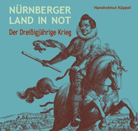 Nürnberger Land in Not