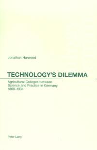 Technology's Dilemma
