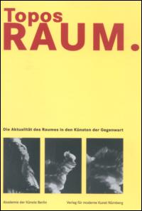 Topos Raum