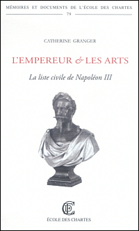L'Empereur et les arts