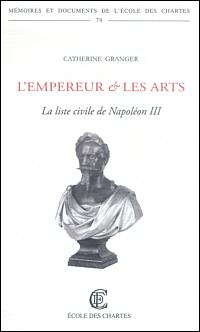L'Empereur et les arts