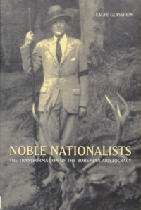 Noble Nationalists