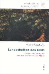 Landschaften des Exils