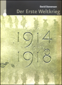 1914-1918