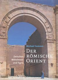 Der römische Orient