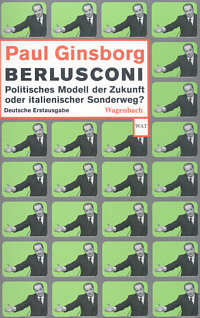 Berlusconi