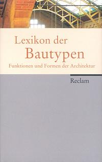 Lexikon der Bautypen