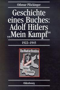 Geschichte eines Buches