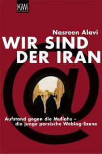 Wir sind der Iran
