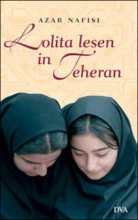 Lolita lesen in Teheran
