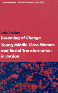 Dreaming of Change