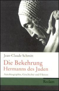 Die Bekehrung Hermanns des Juden