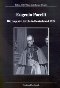 Eugenio Pacelli